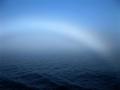 Nebelbogen in der Greenland Sea in Höhe von Ittoqqotoormiit, Grönland.png