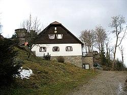 Nebelstein.jpg
