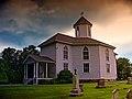 Nebo Church Hamlin Township.jpg