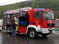 Neckargemünd Feuerwehr - MAN TGM 13.290 4x4 BL HD-FN 146-001.JPG