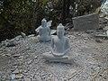 Nedavno stvoreni prikazi Bude.jpg