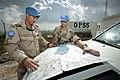 Nederlandse-militairen-bij-een-vn-observatiepost-op-de-golan-hoogte.jpg