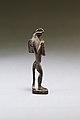 Nehebkau (snake deity) holding a wedjat eye MET LC-10 130 2440 EGDP023380.jpg