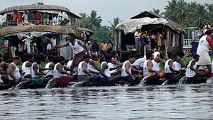 Nehru Trophy Boat Race 11-08-2012 2-36-07 PM.JPG