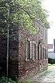 Nelben (Könnern), das Pfarrhaus.jpg