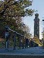 Nelson's Monument - 02.jpg