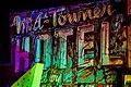 Neon Boneyard (27084403168).jpg