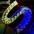 Neon Boneyard (39146117700).jpg