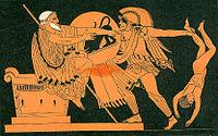 Neoptolemos und Priamossohn.jpg