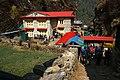 Nepal 2018-03-26 (39953952970).jpg