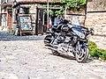 Nessebar, Bulgaria (9330457330).jpg