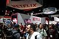 Netflix booth (36079051696).jpg