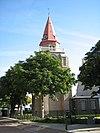 netherlands-ouddorp-toren