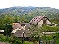 Neuburg - panoramio.jpg