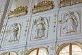 Neuburg an der Donau Hofkirche 020.JPG