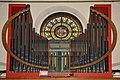 Neue Orgel Kapuzinerkirche.jpg