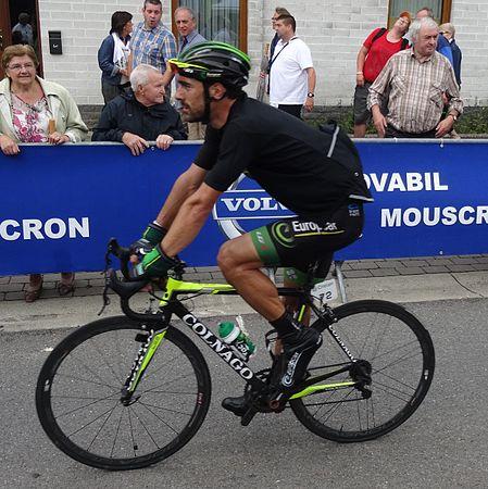 Neufchâteau - Tour de Wallonie, étape 3, 28 juillet 2014, arrivée (D04).JPG