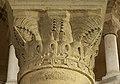 Neuvy-Saint-Sépulchre, Basilique Saint-Jacques-le-Majeur (Collégiale Saint-Etienne) PM 09573.jpg