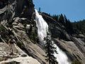 Nevada Falls (side).jpg