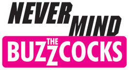 Never Mind the Buzzcocks logo.jpg