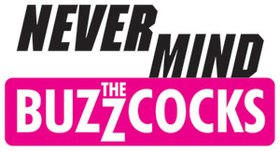 Image illustrative de l'article Never Mind the Buzzcocks