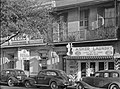 NewOrleansAsherLaundry1940.jpg