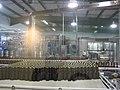 New Glarus Brewery (4982193867).jpg