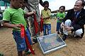 New Horizons Suriname 2011 DVIDS436843.jpg