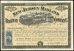 New Jersey Midland Railway Co 1872.JPG