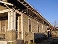 New Orleans - 1724-26 Nunez Algiers.jpg