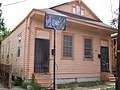 New Orleans 2913-15 St.Peter.jpg