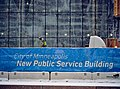 New Public Service Building Construction - City of Minneapolis (49214504078).jpg