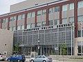 New Saskatoon police building.jpg