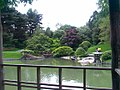 New York Botanical Garden 20.jpg