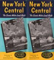 New York Central July 1948 timetable.pdf