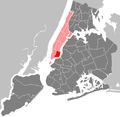New York City - Manhattan - Community Board 3.PNG