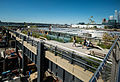 New York City High Line - Urban Forestry - 20150915-OSEC-LSC-0172 (20976525663).jpg
