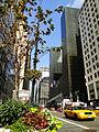New York City by Augusto Janiscki Junior - Flickr - AUGUSTO JANISKI JUNIOR (29).jpg