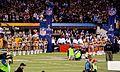 New York Giants grand entrance (6837532719).jpg