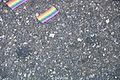 New York Pride 50 - 2019-1294 (48166769816).jpg