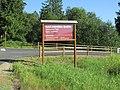 New part of Snohomish Centennial Trail (9567061468).jpg
