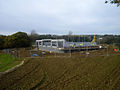 Newclose County Cricket Ground Construction.jpg