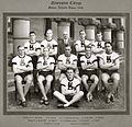 Newington College Senior Athletic Team, 1936.jpg