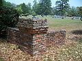 Newnansville Cemetery01.jpg