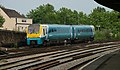 Newport railway station MMB 03 175005.jpg
