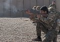 Next Stage in Marksmanship 190118-A-SI386-0021.jpg