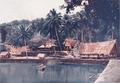 Ngchesar, Palau in 1932.png