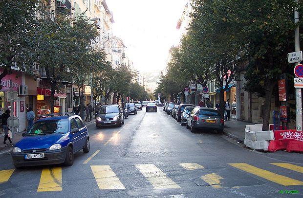Nice-StEtienne-Rue VernierW.jpg