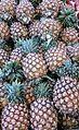 Nice Pineapples.jpg