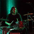 Nick Podgurski-3440.jpg